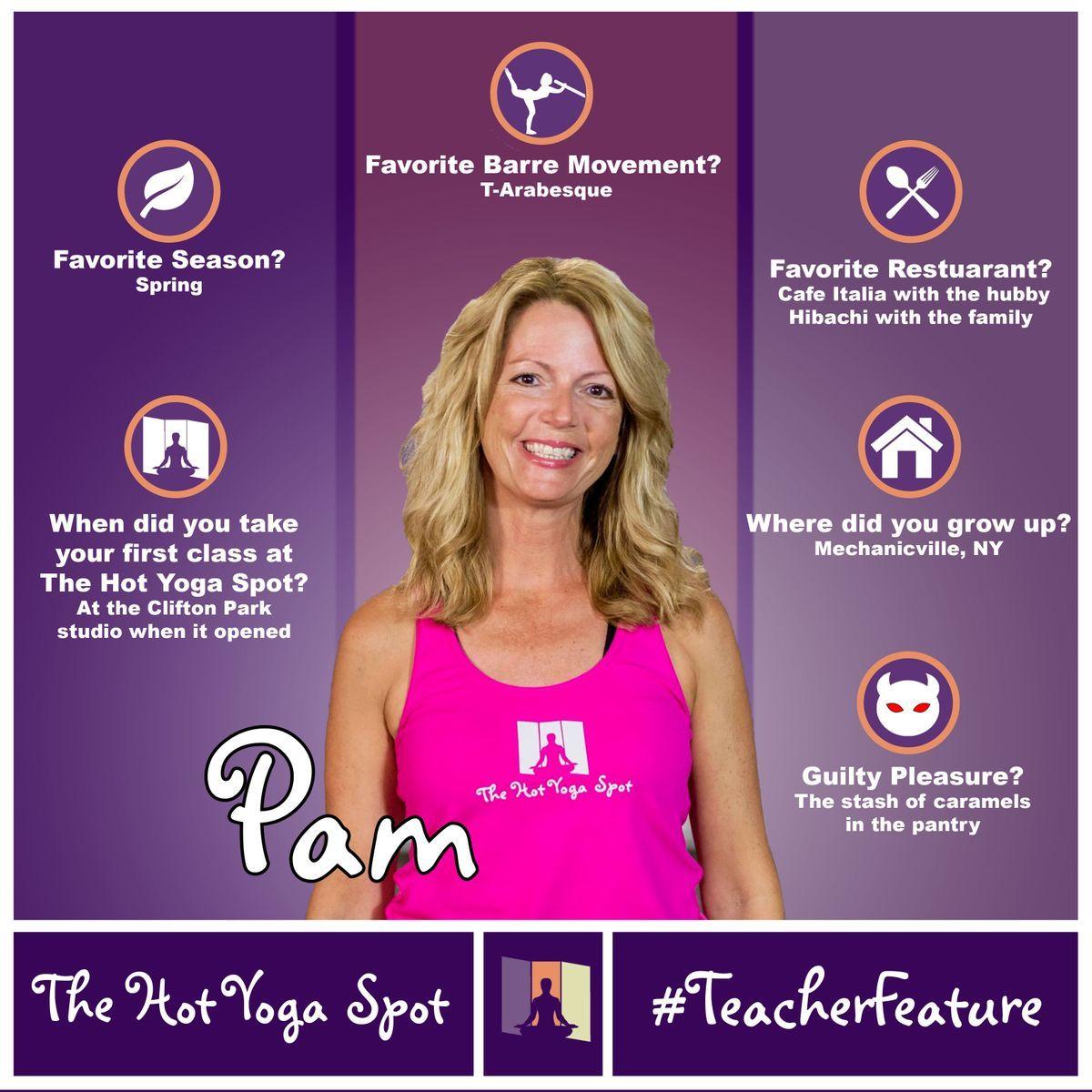 Pam Teacher Highlight.jpg
