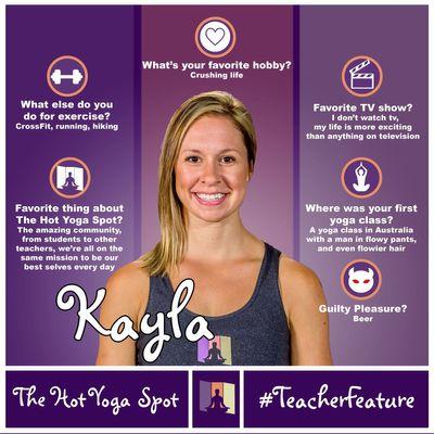 Teacher Highlight Kayla.jpg