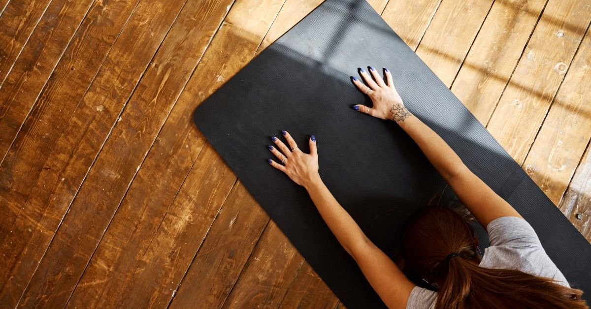 the hot yoga spot blog featured image %283%29.jpg