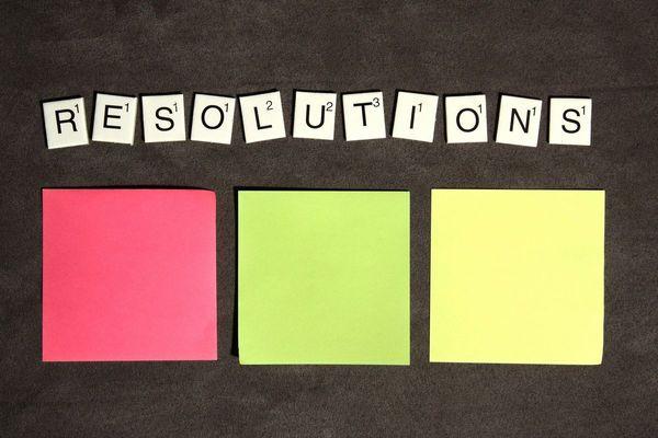 scrabble-resolutions-3297.jpg