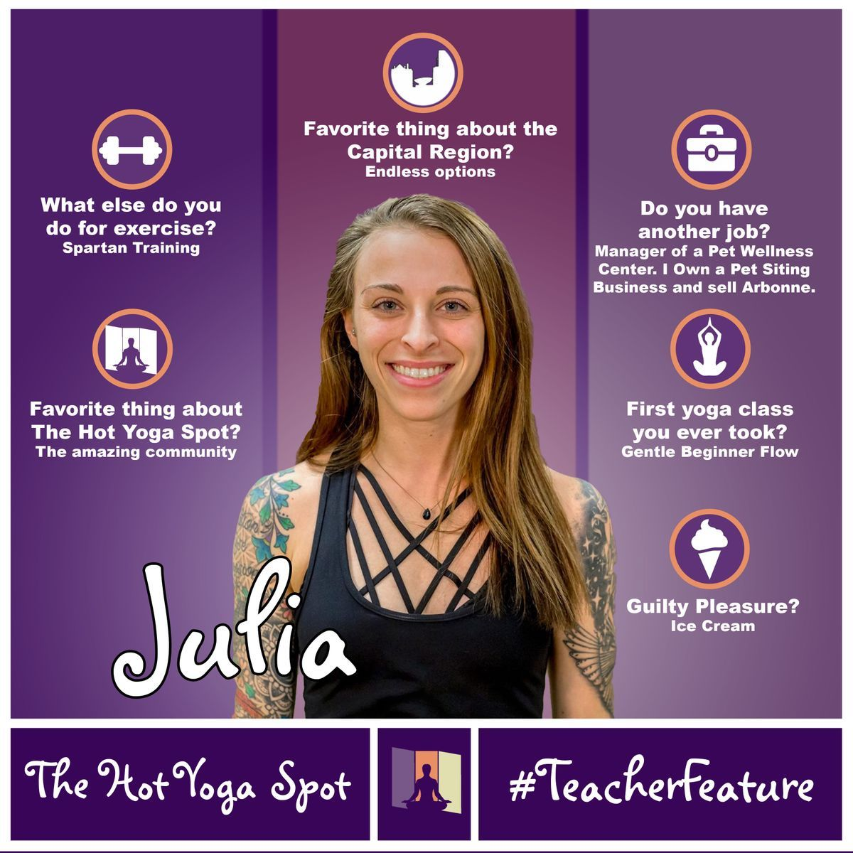 Teacher Highlight julia.jpg