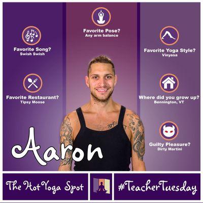 Aaron Teacher Tuesday.jpg