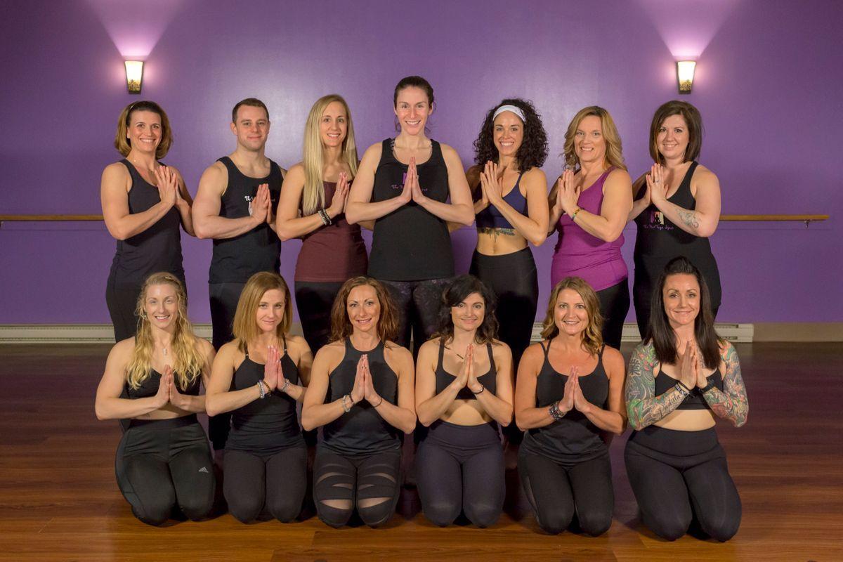 1803 Hot Yoga Spot-Clifton Park-00033.jpg