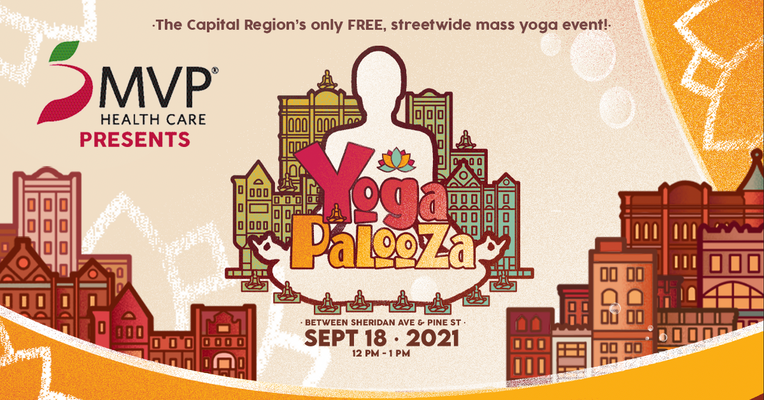 YogaPalooza event cover (1).png