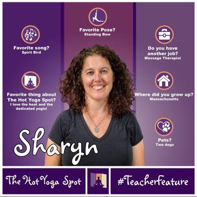 Teacher Highlight Sharyn.jpg