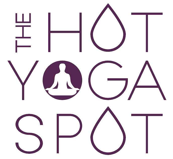 The Hot Yoga Spot