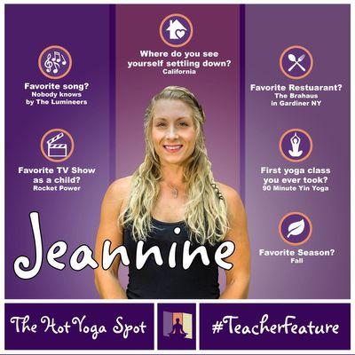 Jeannine Highlight.jpg