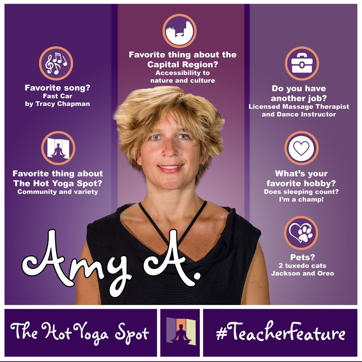 Amy A. Teacher Highlight.jpg