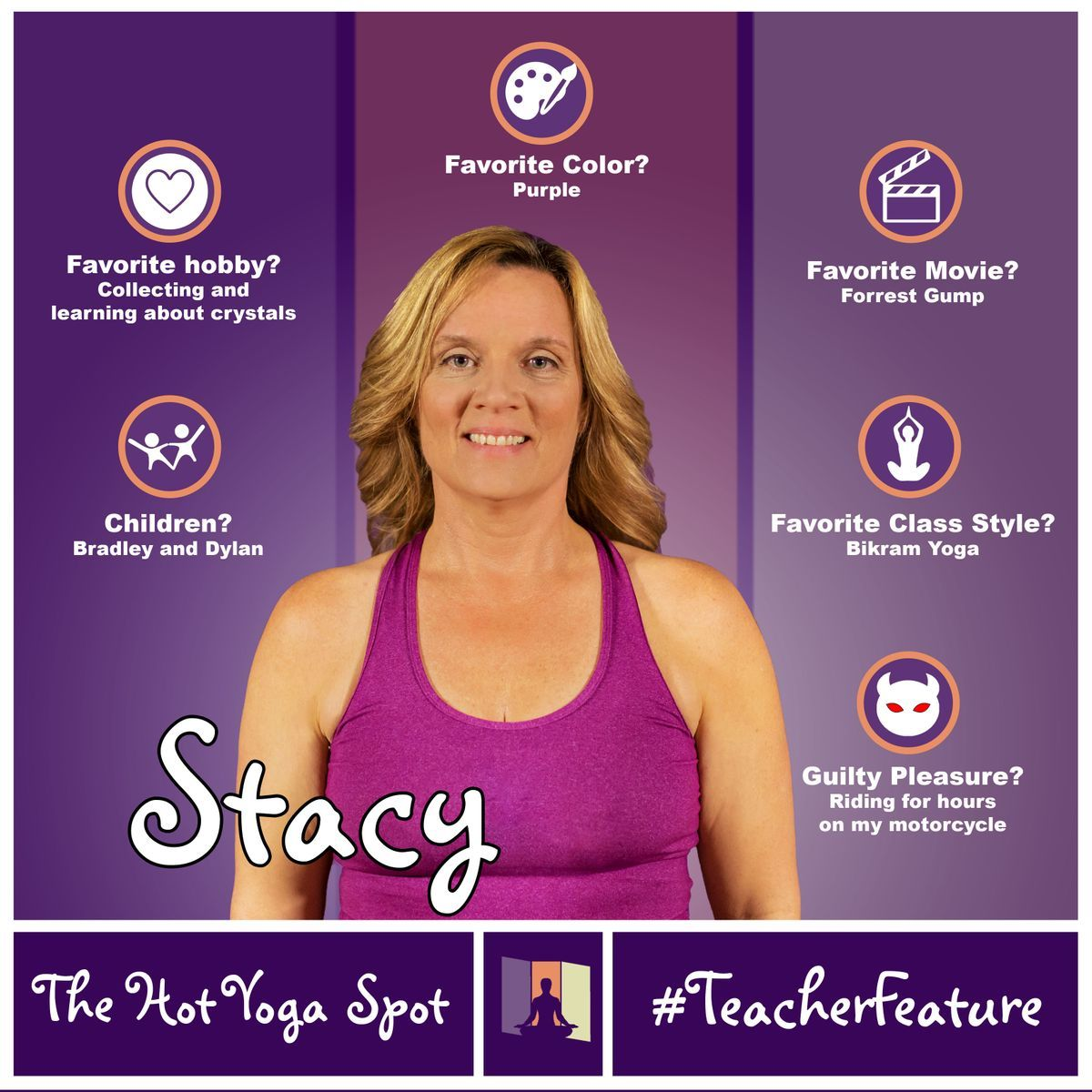 Teacher Highlight Stacy.jpg