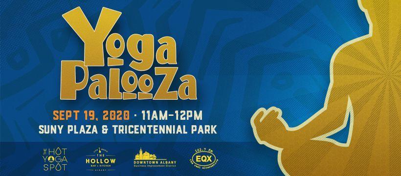 YogaPalooza_FB-CoverPhoto_001.jpg