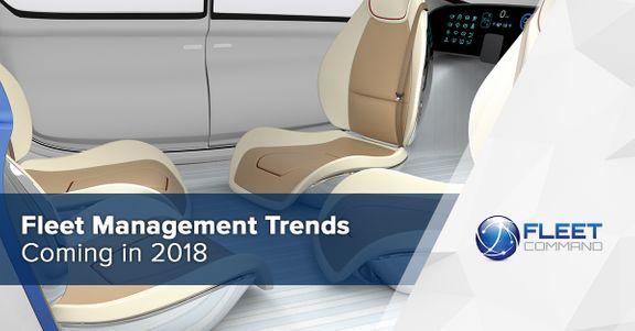 image of car seats