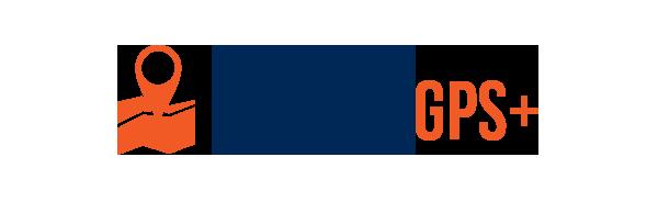 Protek GPS Logo