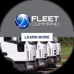 Fleet Command CTA Button