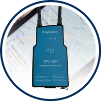 Product Image SPL1024