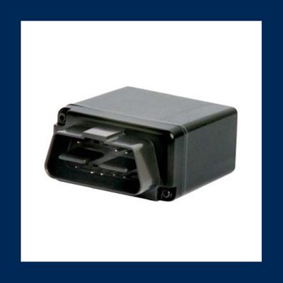 SP7600 Product