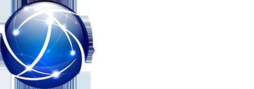 Fleet Command Logo