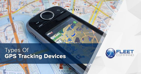 picture of a phone and a map with GPS