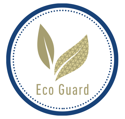 Eco Guard.png