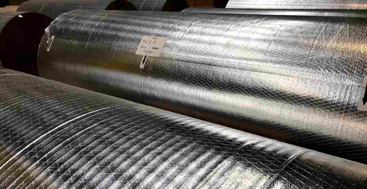 The Appropriate Use of FSK Duct Board for Residential HVAC Applications featured image.jpg