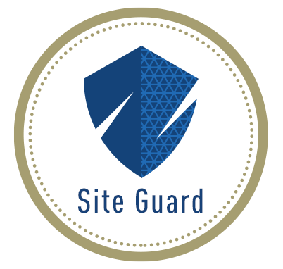 Site Guard.png