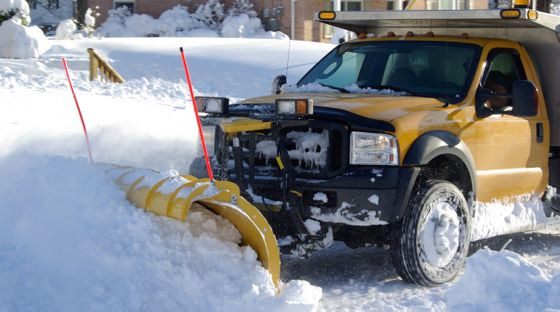 Blog FI snow removal olathe.jpg