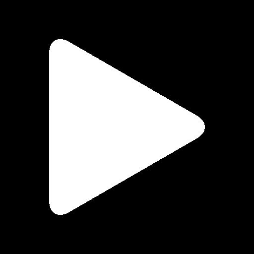 noun_Video_1863910.png