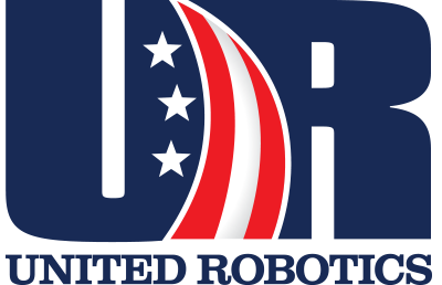 United Robotics Inc