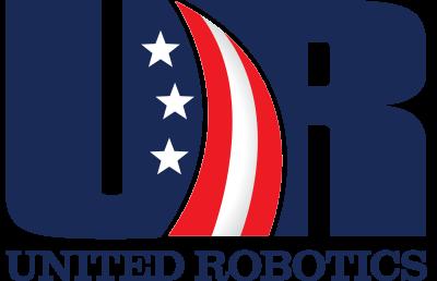 United Robotics Inc