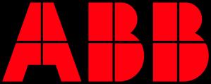 ABB Robotics.png