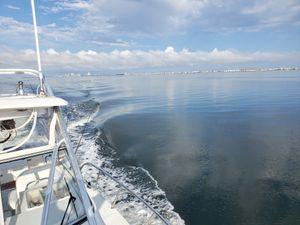 Coasting Inshore.jpg