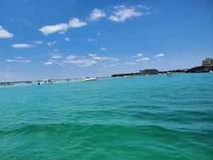 Crab Island View 1.jpg