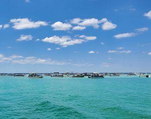 Crab Island View 2.jpg