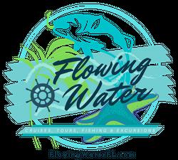Flowing Water Logo Transparent 500x450.png