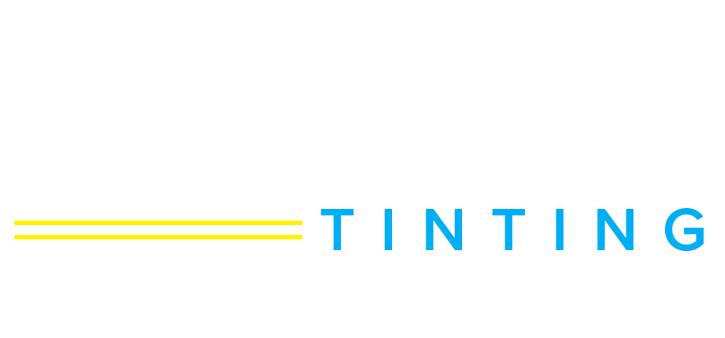 Howard's Tinting Truck Gear Accesories