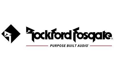 Rockford Logo.jpg