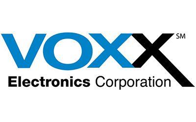 Voxx logo.jpg
