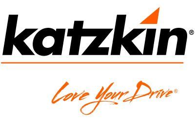 Katzkin logo.jpg