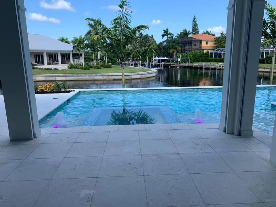 Website Content - Pool,deck,water feature.jpg