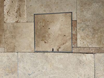Deck6 - Hidden Skimmer Cover.JPG