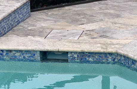 Deck5 -Hidden skimmer.jpg