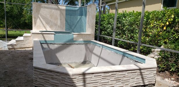 Other -Marble Deck,Tile,Coping.JPG