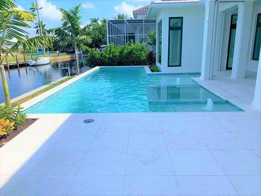 New Pool,deck,water feature2.jpg