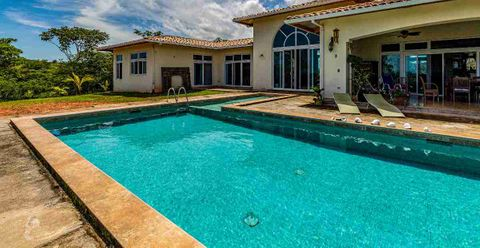 Above-Ground Vs. In-Ground Pools Pros & Cons featured image Best Pools & Spas.jpg