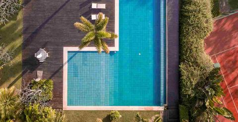 Why You Should Get Your Pool Renovated Before Summer featured image Best Pools & Spas.jpg