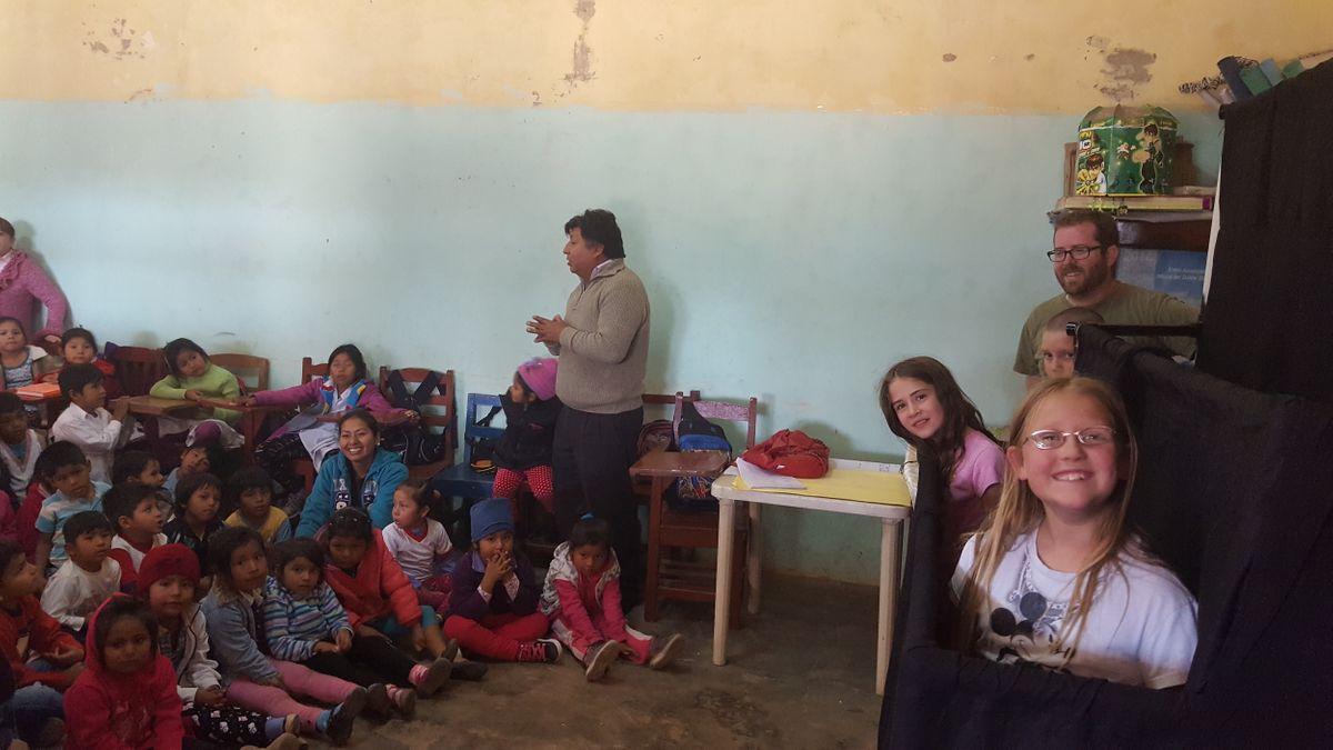 July 2016 Bolivia Humanitarian Trip - Day 4.jpg
