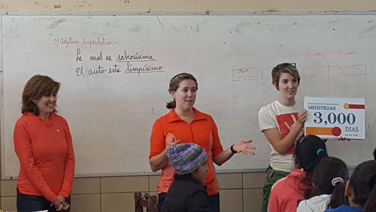 July 2016 Bolivia Humanitarian Trip - Day 3.jpg