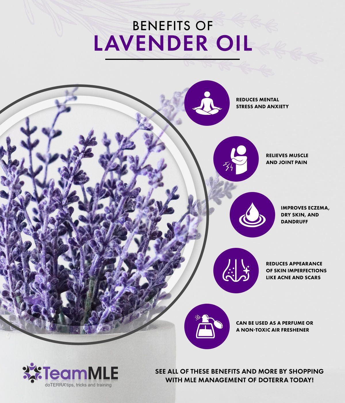 Benefits of Lavender Oil.jpg