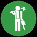 noun_lumberjack_11983.png