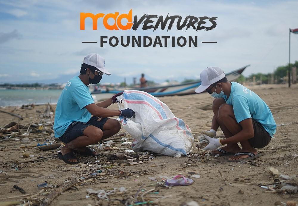 MADventures Foundation