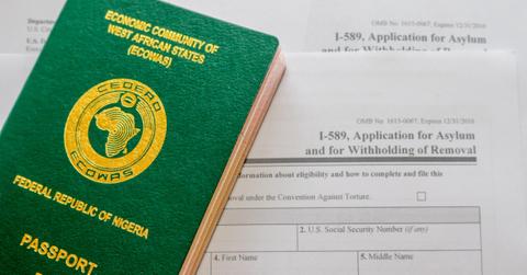 asylum-immigration-attorney-5f6d0af8c8ec7.jpg